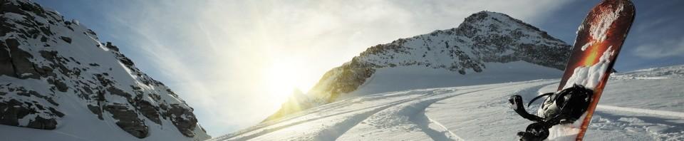cropped-445765-snowboarding.jpg
